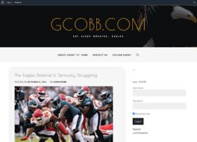 gcobb.com