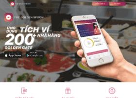 gcoin.ggg.com.vn