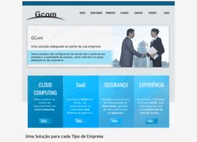 gcom.com.br