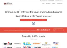 gcom.hrstoppro.com