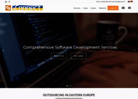 gconnect.ag