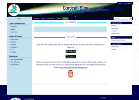 gcorticelli.it