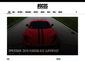 gcos.pl