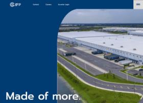 gcp.com