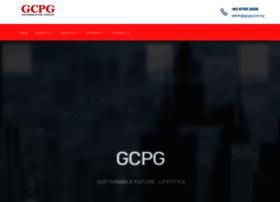 gcpg.com.my
