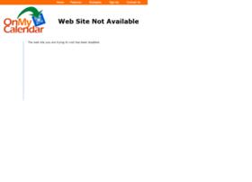 gcps-reneecovin.onmycalendar.com
