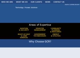 gcr1.com