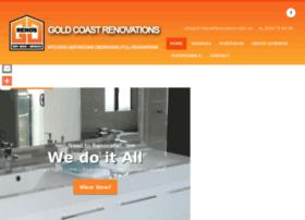 gcrenos.com.au