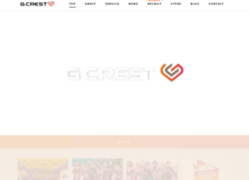 gcrest.com