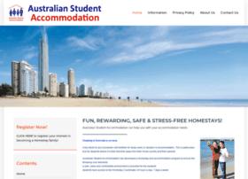 gcsac.com.au