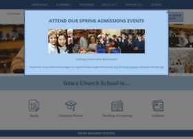 gcschool.org
