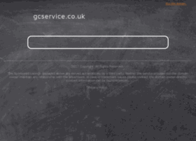 gcservice.co.uk