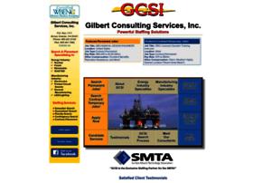 gcservices.com