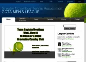 gctamen.tenniscores.com
