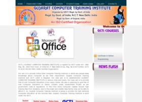 gctiindia.org