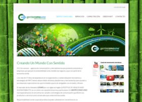 gcu.com.mx
