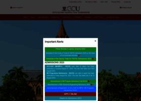 gcu.edu.pk