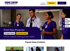 gcu.edu