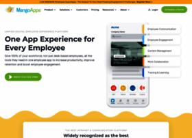 gcu.mangospring.com