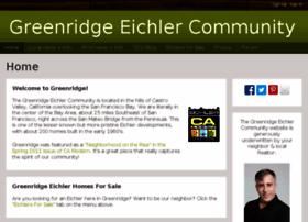 gcveichler.com