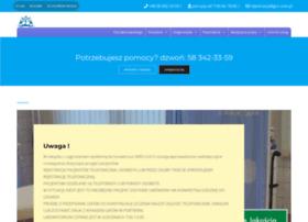 gcz.com.pl