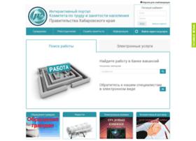 gczn.khv.ru