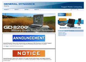 gd-computing.com