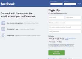 gd.connect.facebook.com
