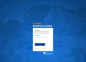 gd.newpaltz.edu