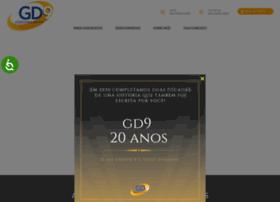 gd9rh.com.br