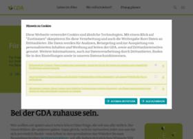gda.de