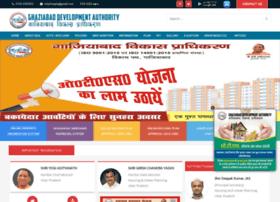 gdaghaziabad.com