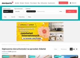 gdansk.domiporta.pl