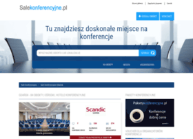 gdansk.salekonferencyjne.pl