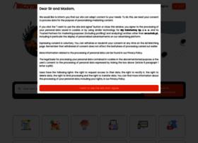 gdanskcity.pl