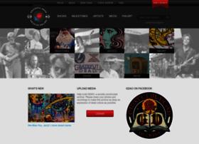 gdao.org