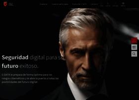 gdata.com.mx