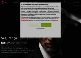 gdatasoftware.com.br
