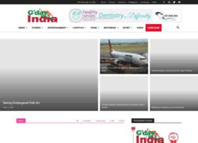 gdayindia.com.au