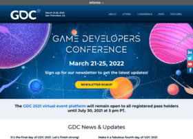 gdc-canada.com