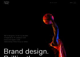 gdc.agency
