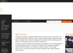 gdc.gamepedia.com