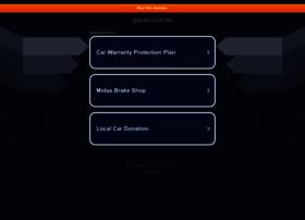 gdcatv.com.tw