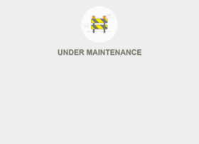 gdcbusiness.co