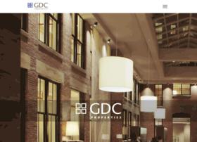 gdcproperties.com