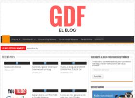 gdf.do