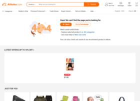 gdfengcai.com.cn