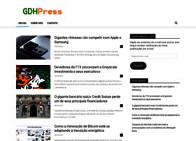 gdhpress.com.br