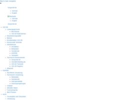 gdi-de.org