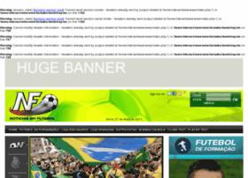 gdi-interactive.com